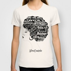 afrocentric_tshirt