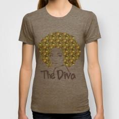 diva_tshirt