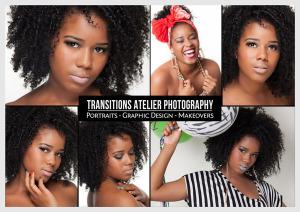Krystal Shoot 2013